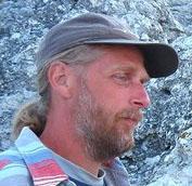 Jan Olof Anders Lindholm 1958- - jan_lindholm